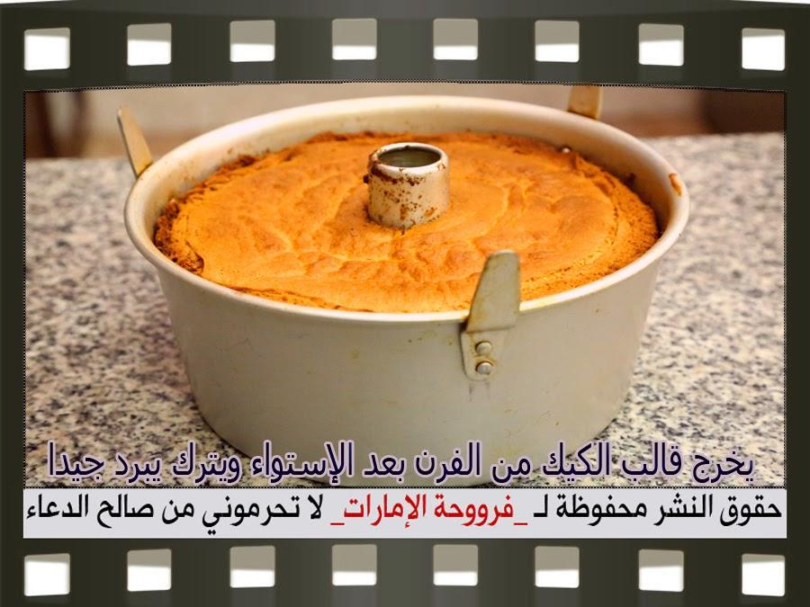 http://3.bp.blogspot.com/-bD2Su-zj8d8/VUtmkejo1BI/AAAAAAAAMbg/JY9TpFAvzOQ/s1600/18.jpg