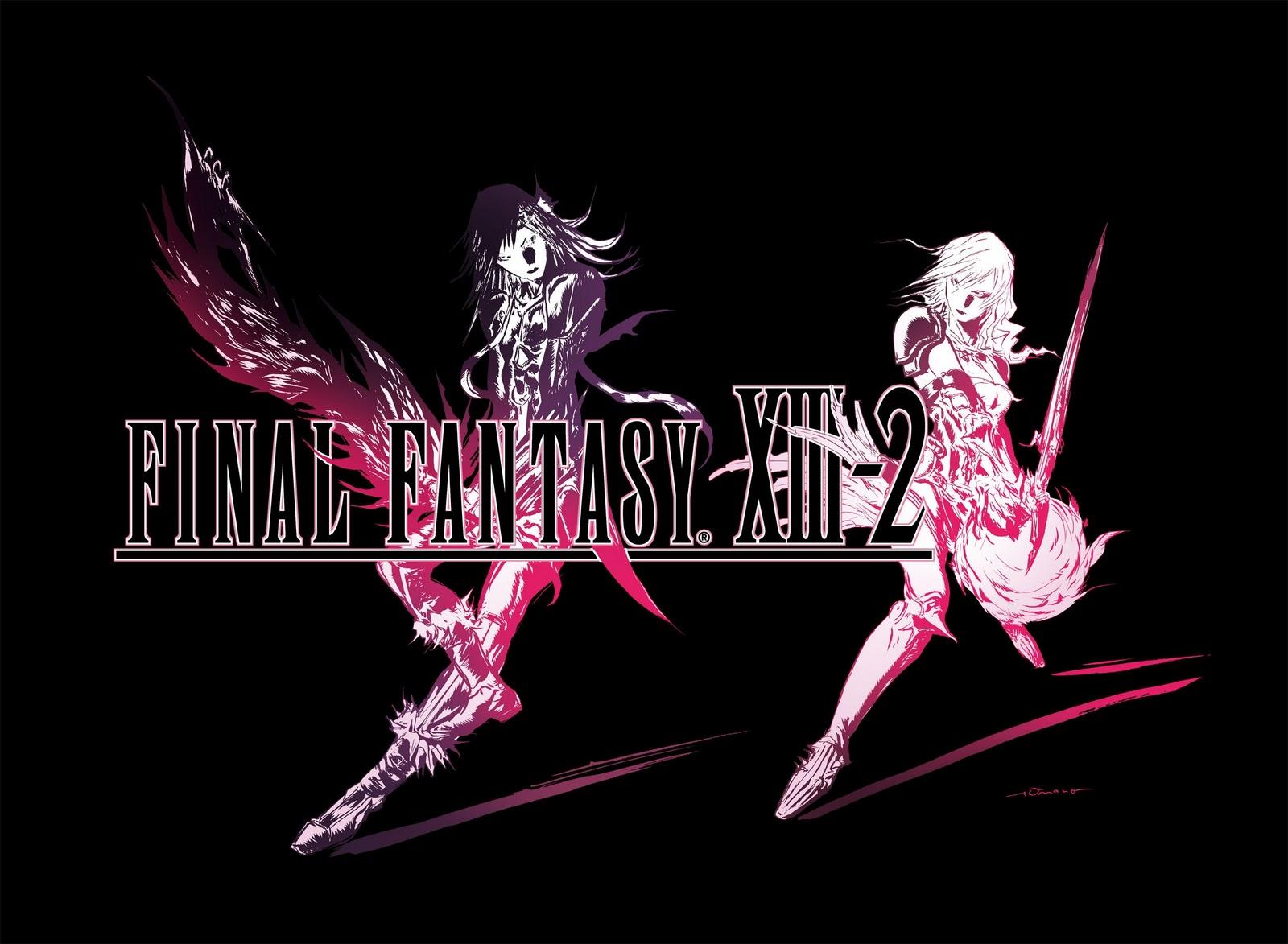http://3.bp.blogspot.com/-bD3LFCsJe-s/TymwYSGOzkI/AAAAAAAAB90/4BCYsH-pyR0/s1600/final-fantasy-xiii2-logo.jpg