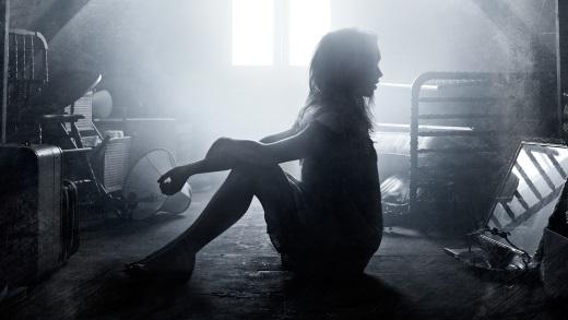 The Exorcist 1ª Temporada Torrent