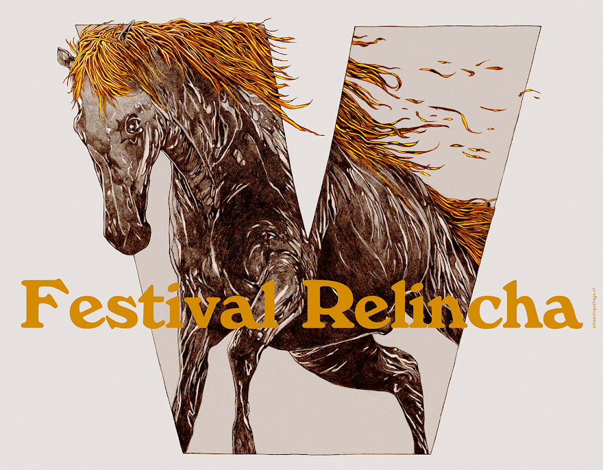 relincha festival