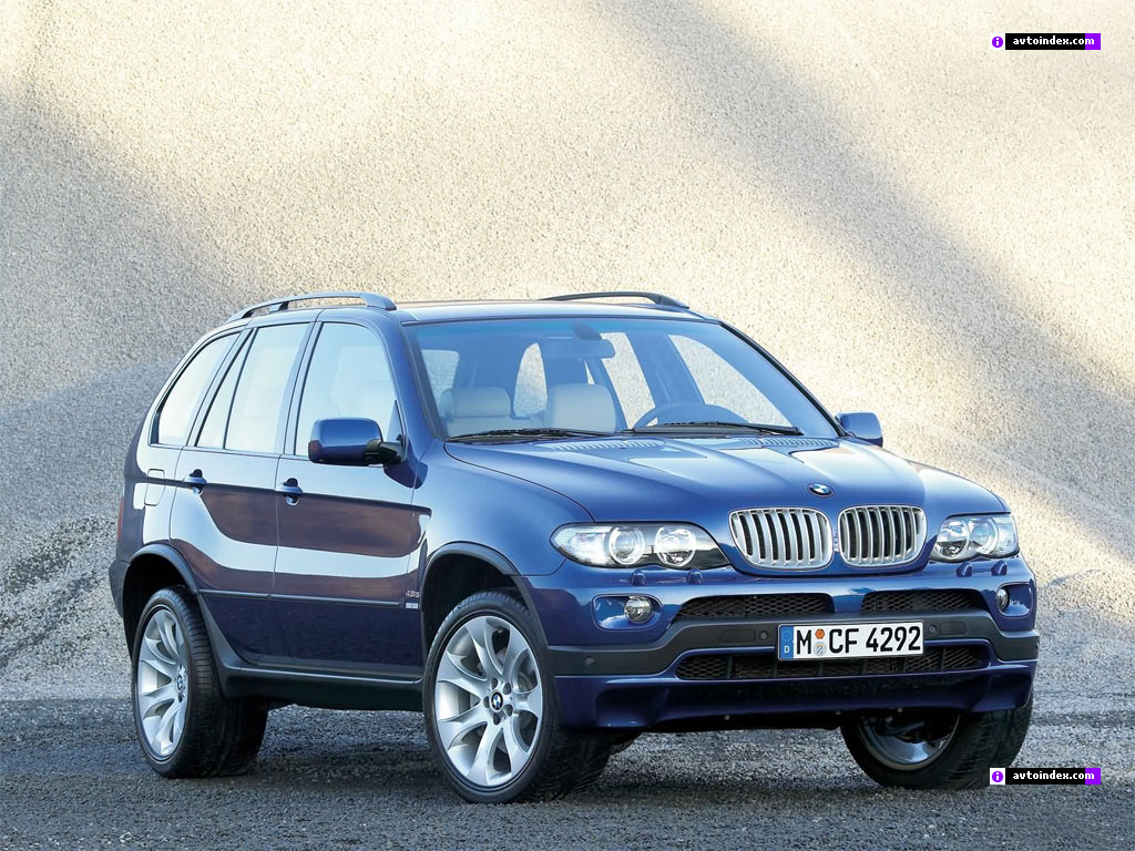 car pictures used bmw x5 4 8is exclusive edition for sale. Black Bedroom Furniture Sets. Home Design Ideas
