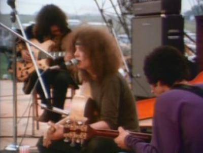 Rock 1on1 - Bert Sommer Woodstock 1969.png