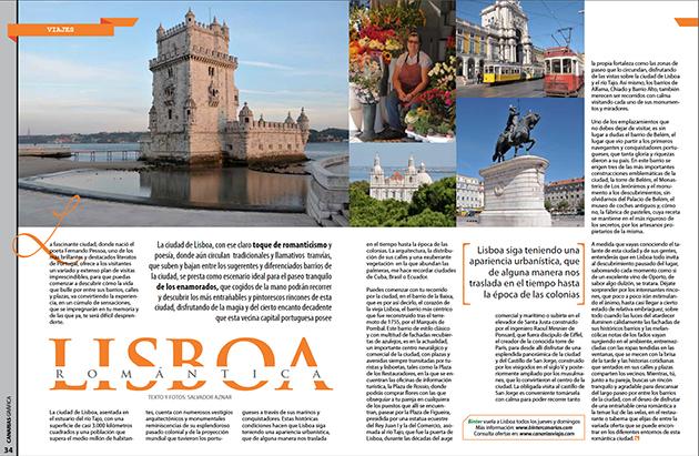 http://www.diariosdeunfotografodeviajes.com/2015/04/lisboa-revista-canarias-grafica.html