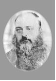 Cha Bề Trên Jules Vialleton (Truyền)