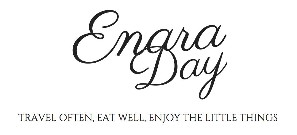 Enara Day
