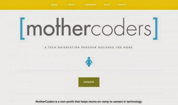 الاحتراف 2014,2015 mothercoders-600x354
