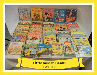 http://www.invaluable.com/auction-lot/lot-of-disney-children-s-books,-33c-c-6294266b56