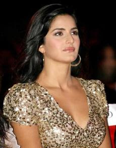 Katrina set to throw a Birthday bash after 3 years 