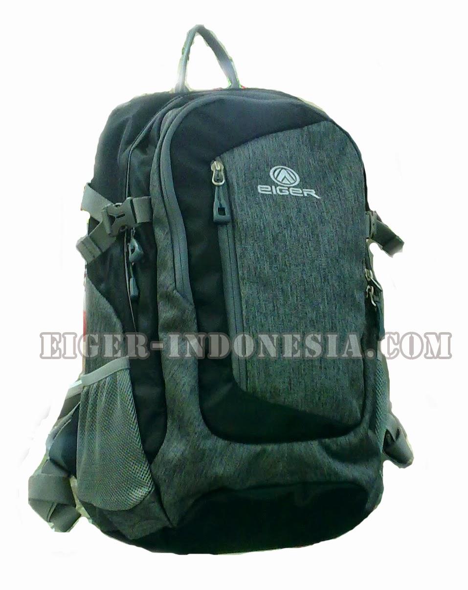 http://www.eiger-indonesia.com/2013/11/tas-eiger-2179.html