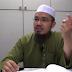 UMNO Tidak Pernah Tolak #Hudud – @Dr_Fadlan
