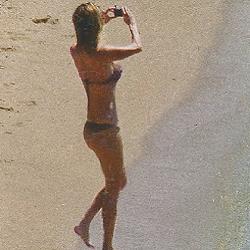 H Μαριάννα Λάτση είναι 61 χρόνων... Δείτε εντυπωσιακές φωτογραφίες