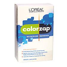 ColorZap