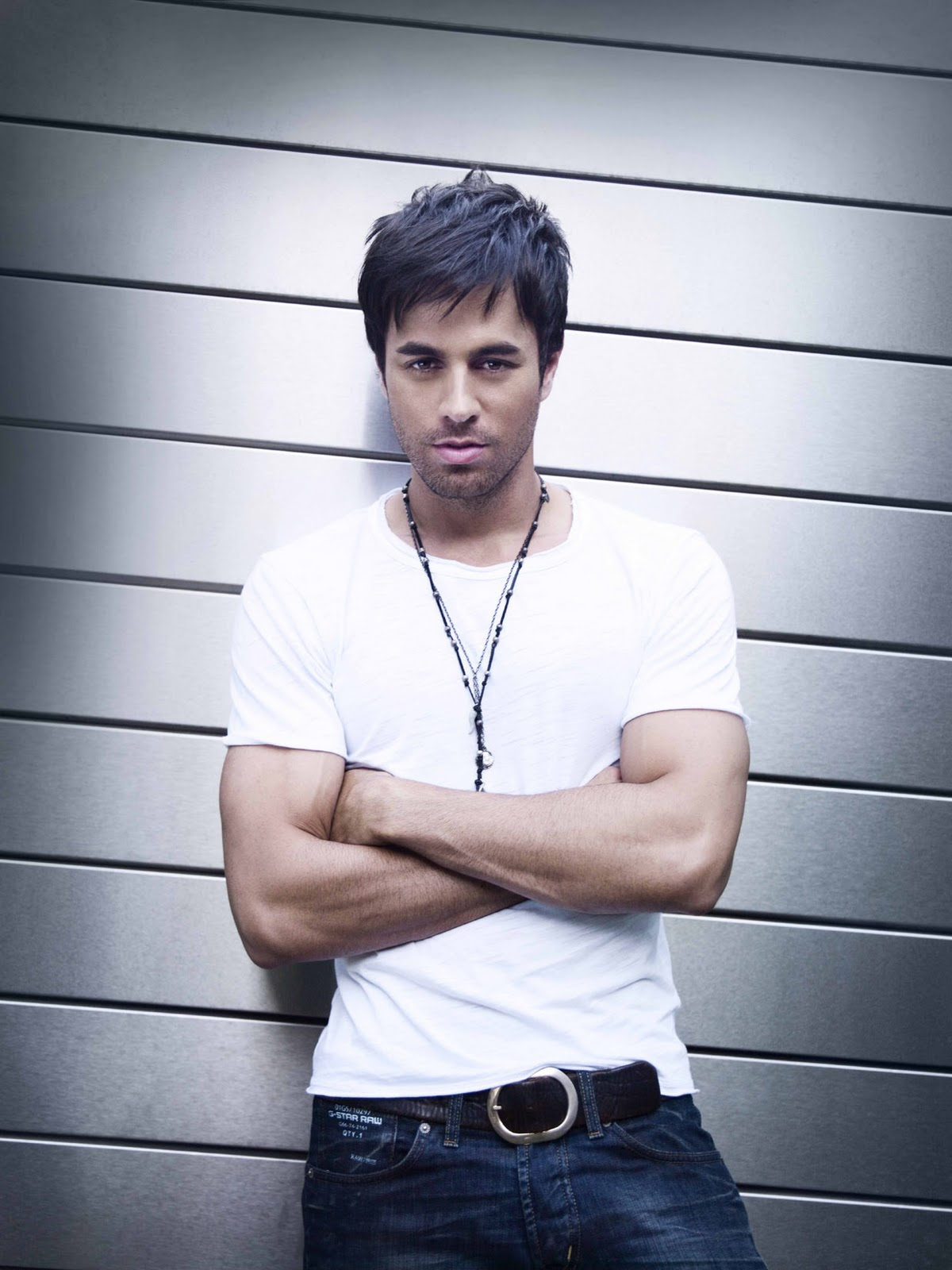 Fascinating Articles And Cool Stuff Hot Enrique Iglesias
