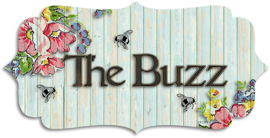 The Buzz