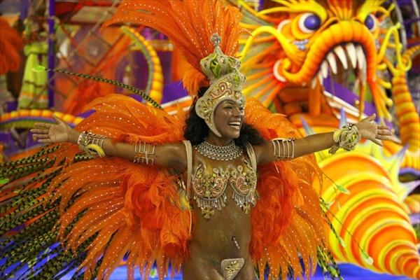 carnival in rio 2012. 2011 carnaval rio