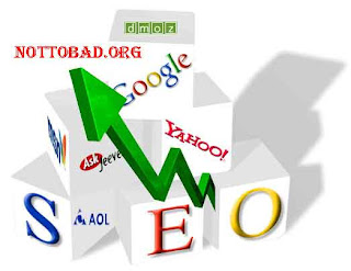 Pemasaran Link Affiliasi