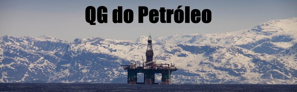 QG do Petróleo