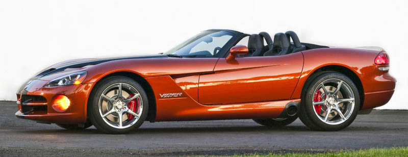 dodge viper srt10 2010 top gear. Black Bedroom Furniture Sets. Home Design Ideas