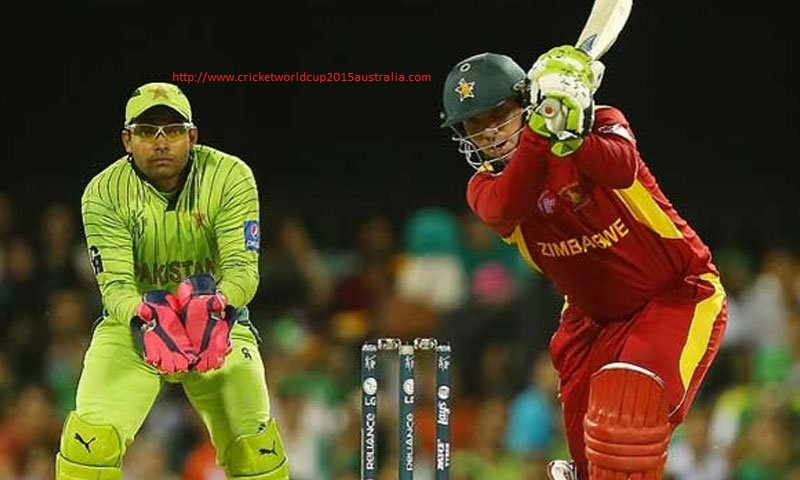 zim vs pak - photo #37