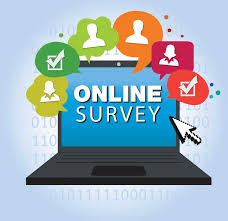 Take Survey and Earn Money Online.