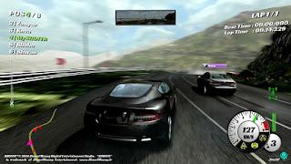 shofer-race-driver-pc-screenshot-www.ovagames.com-2