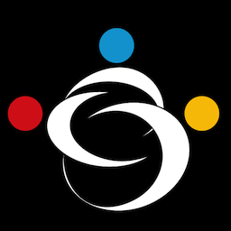 SocialCafe app logo