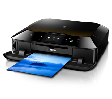 Epson Stylus Nx430 Printer Driver Mac