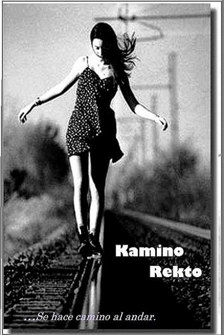 Kamino Rekto