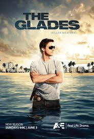 Assistir The Glades 4 Temporada Online Dublado e Legendado