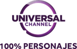 Universal-Channel-logo