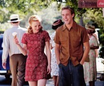 ♥ The notebook: