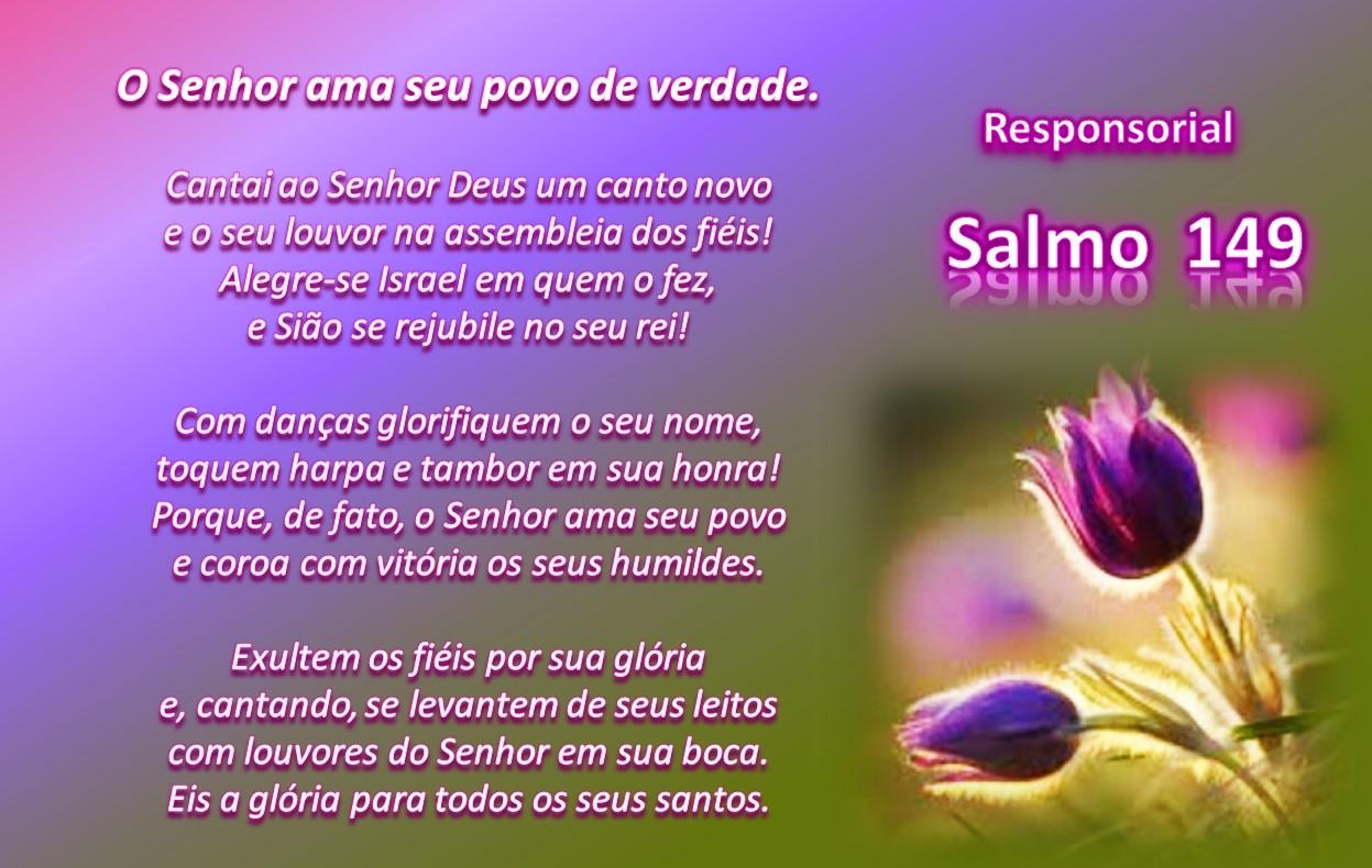 http://3.bp.blogspot.com/-bDOVk1ETtIU/VpEt8sKqvgI/AAAAAAAAHQc/_zqP8vMDylA/s1600/salmo%2B149.jpg