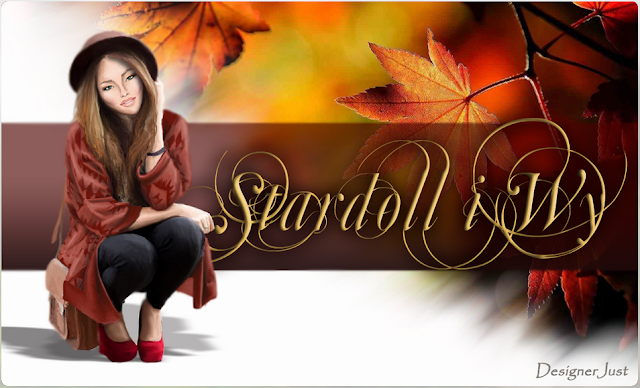 http://wy-stardoll.blogspot.com/