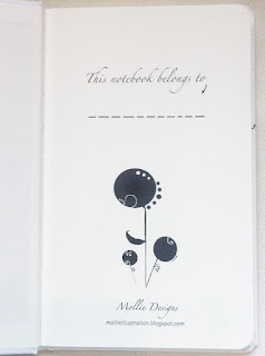 interior_agendas_mollie_designs