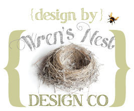 www.wrensnestdesign.blogspot.com