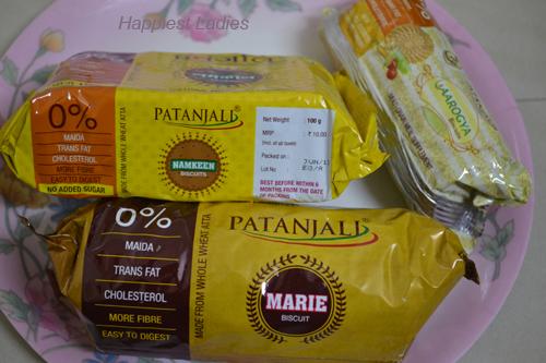 patanjali-Maida-free-biscuits+-Ramdev-Products
