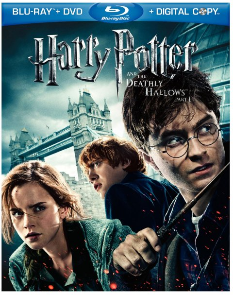 Harry+Potter+and+the+Deathly+Hallows+Part+I+%25282010%2529+BluRay+720p+%2526+1080p+6CH+x264