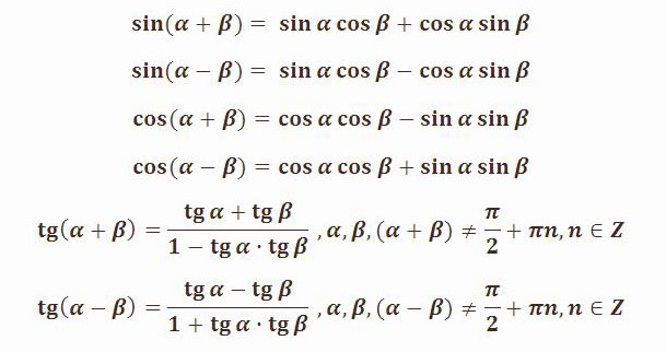Гдз по Физике 10 11 Кирик I