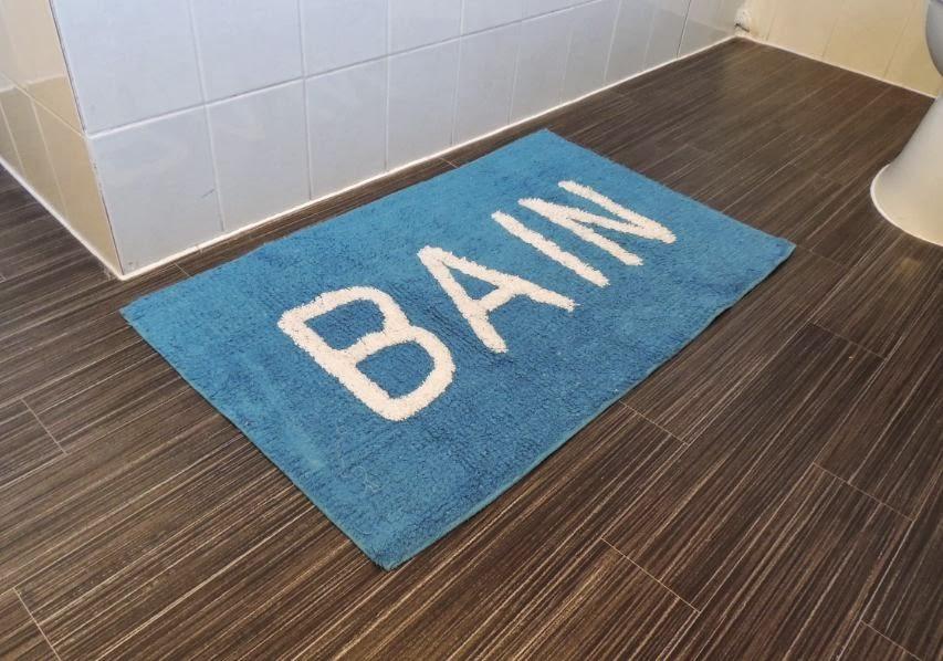 Goedkope tapijten, tapijten keuken, tapijten badkamer, kaarttapijten ...