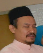Mohamad b. Mat Isa. Gred R1