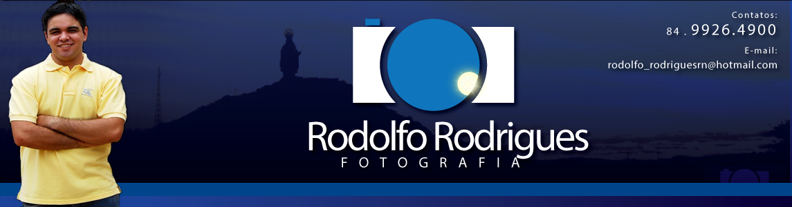 Rodolfo Rodrigues