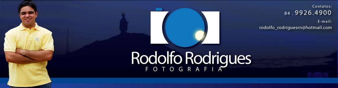 Rodolfo Rodrigues