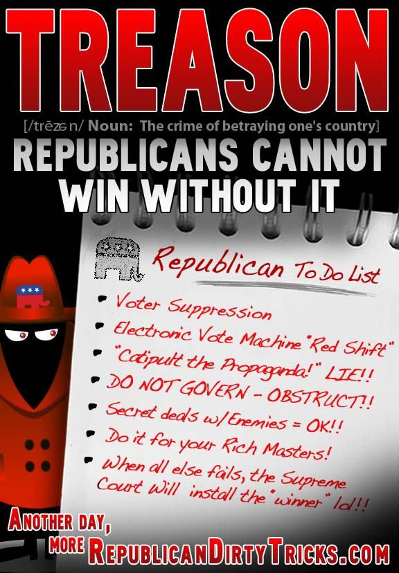 Treason_RepublicansCannotWinWithoutIt+(1