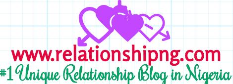 Success Relationship Academy