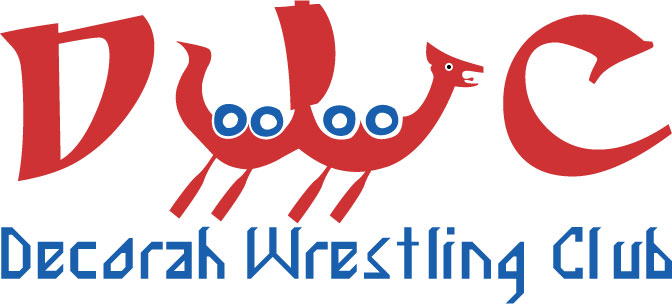 Decorah Wrestling Club