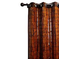 Bamboo Door Panels1