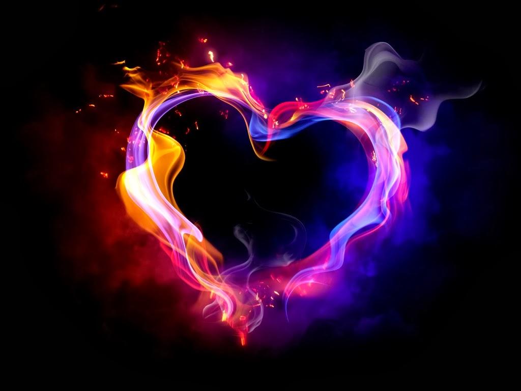 http://3.bp.blogspot.com/-bDYliXL0K6k/UvlSald57HI/AAAAAAAAB_M/qWPMu4WxJIQ/s1600/flame_heart-1024x768.jpg