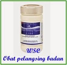 WSC-Biolo-obat-pelangsing-ampuh