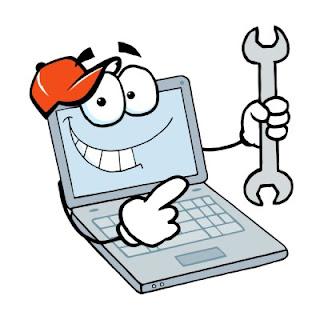 [ برنامج ] : كيف تجعل حاسوبك يقوم بمهام في غيابك silly_computer_repai