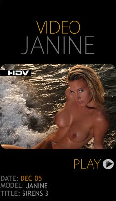 Janine_Sirens_3_vid CcDromp 2012-12-05 Janine - Sirens 3 (HD Video) 12-1213-1217i